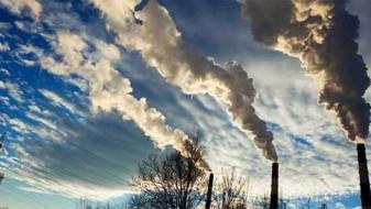 Полска ги нарушува европските стандарди за квалитет на воздухот, пресуди ЕУ