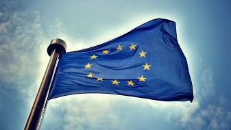 Брисел ја осуди изјавата на Рама за единствен претседател на Албанија и Косово