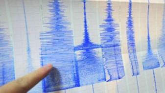Земјотрес од 5,5 по Рихтер го погоди Перу