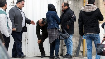 Иран: Во авионската несреќа загинале 65 лица, 66-тиот патник не стигнал на летот