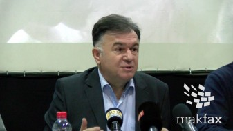 Башевски: Македонија има филм на Берлинале – скандалот е за Агенцијата