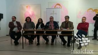Комисиите за култура поддржале некомерцијални проекти-новини за интердисциплинарни уметности