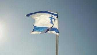 Израел: Иран си игра со оган, ќе плати висока цена