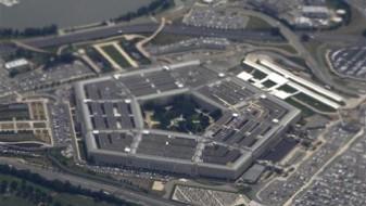 Пентагон доби буџет од 700 милијарди долари