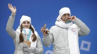 Крушелнитскиј ја остави Русија без медал во карлинг
