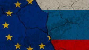 ТАСС: ЕУ се согласи за продолжување на санкциите против руските граѓани и компании