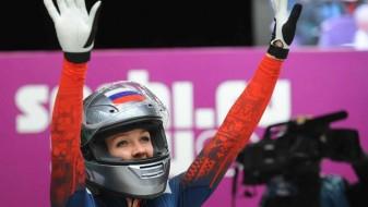Русинка позитивна на допинг во во Пјонгчанг