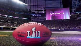 """(Видео) За реклама од пет секунди за време на """"Супербол"""" платиле пет милиони долари"""