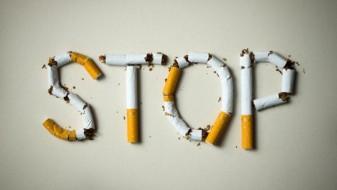 Колку време е потребно за белите дробови да се опорават од цигарите?