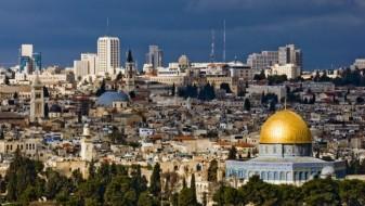 Американската амбасада во Ерусалим ќе биде отворена во мај