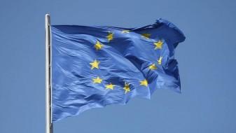 Јункер откри зошто ЕУ има специјални барања за Балканот