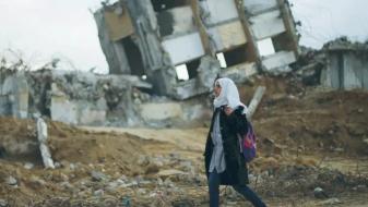 Првпат годинава – Египет ја отвора границата со Појасот Газа