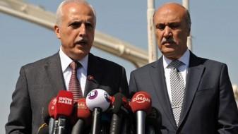 Истанбул: Казна затвор за поранешниот градоначалник и за првиот полицаец