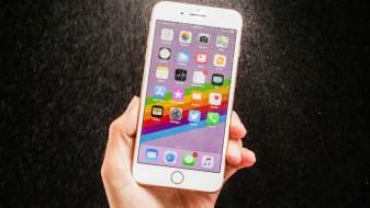 """Таен безбедносен код на """"Епл"""" протече во јавноста"""