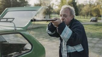 """""""Исцелител"""" прогласен за најдобар интернационален филм во Санта Барбара, Калифорнија"""