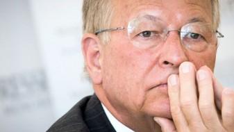 Германскиот ексамбасадор во Сад, Ишингер: Патот на Скопје кон ЕУ и НАТО треба да се одблокира