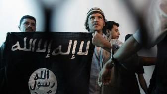 При напад на Исламската држава во Киркук загинаа 27 ирачки војници