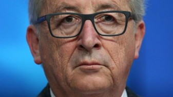 Словенечки медиум: Изјавата на Јункер може да предизвика нови конфликти на Балканот