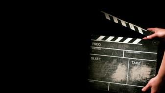 Промовиран дигитализираниот филмски опус на Бранко Гапо