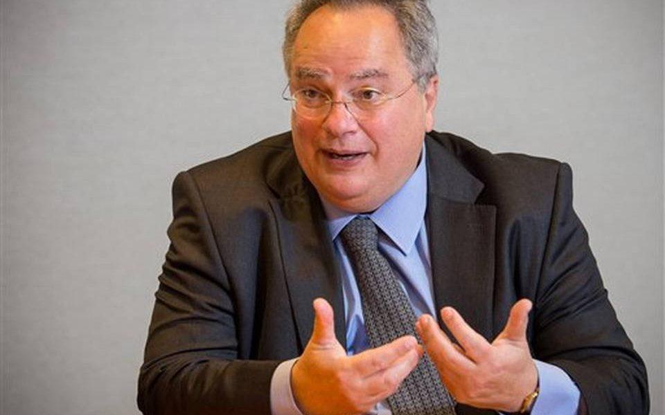 Коѕијас  Потребен е пакет договор и промена на Уставот