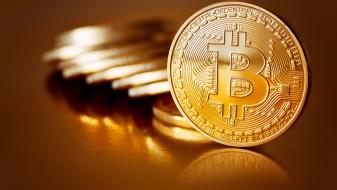 """""""Форбс"""" открива кој станал милијардер со криптовалути"""