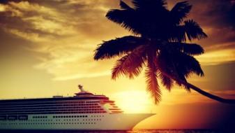 (Видео) Наместо одмор од соништата, добиле пеколно крстарење