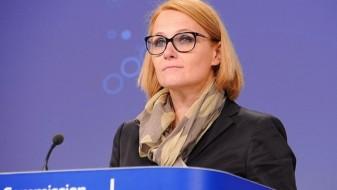 Коцијанчич потврди дека разговорите Белград-Приштина ќе се продолжат овој месец