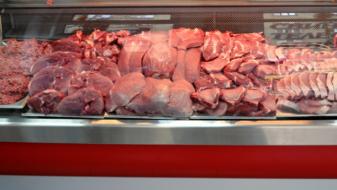Македонија бара дозвола да извезува свинско месо во ЕУ
