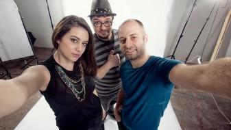 """""""Ај кју"""" ќе ја претставува Македонија на Евровизија"""