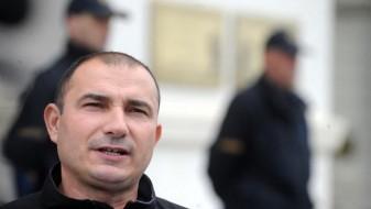 Стојанче Ангелов: Споменик на Ќосето треба да има на некоја друга локација