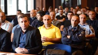Утре од почеток почнува судењето за масакрот кај Смилковското езеро