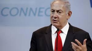Нетанјаху ги демантира обвинувањата за примање мито