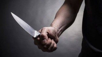 Син со нож до смрт го избоде татка си во Штип