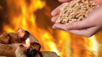 Потрошени средствата за субвенции при набавка на печки на пелети