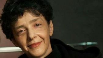Симона Угриновска назначена за в.д. директорка на МНТ