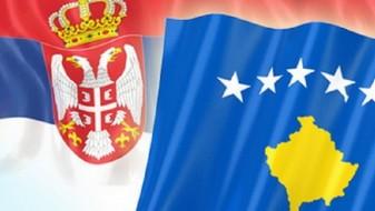 Дијалогот помеѓу Белград и Приштина ќе продолжи следната недела