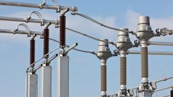 Дефект на трафостаница остави без струја повеќе скопски населби