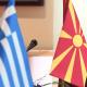 Домашни и грчки експерти договорија учебниците да се усогласат во духот на Преспанскиот договор