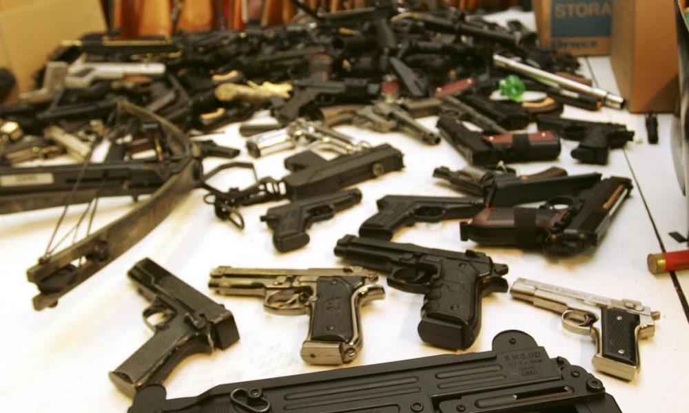 se-zaostruvaat-kriteriumite-za-nabavka-i-poseduvanje-oruzhje