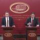 """(Видео) За изградба на """"Чебрен"""" и """"Галиште"""" – 220 милиони евра"""