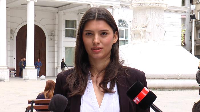 Иванова  Мицкоски да објасни за сомнителните договори додека бил директор на ЕЛЕМ