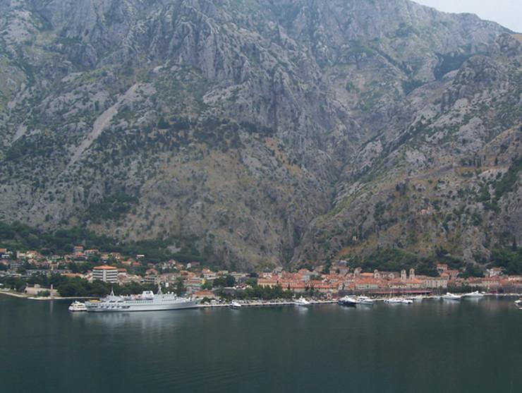 crna-gora