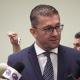 (Видео) Да нема двосмислени прашања на референдумот, порача Мицкоски