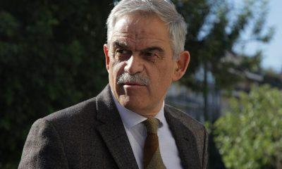 Nikos-Toskas-grcki min za civilna zastita