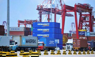 kina i sad trgovska vojna tarifi