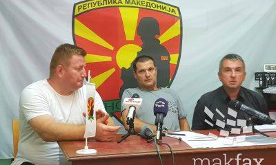 nezavisen-sindikat-vojnici