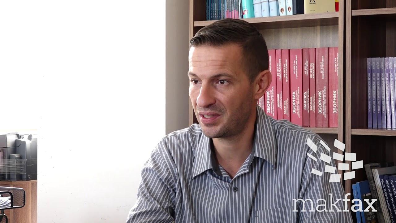 Владимир Божиновски, Титаник