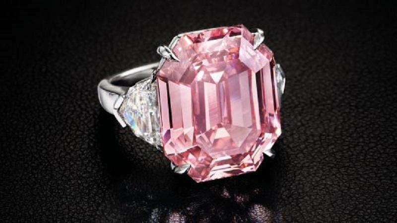 дијамант