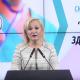 (Видео) Нелоска: Матичните лекари и стоматолозите од Фондот добија најлоши предлог договори за наредните пет години