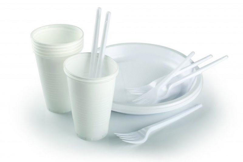Постигнат договор во ЕУ: Се забранува пластиката за еднократна употреба